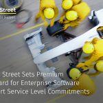 Rimini Street établit une fois encore une nouvelle norme de premier ordre pour les engagements de niveau de service dans le support aux…