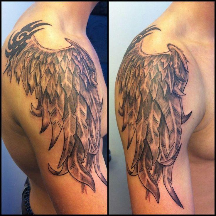 Tatuaje_cu_aripi_de_inger_7.jpg (1024×1024)