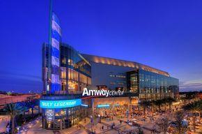 Onde comprar ingressos do Orlando Magic e NBA #viagem #orlando #disney