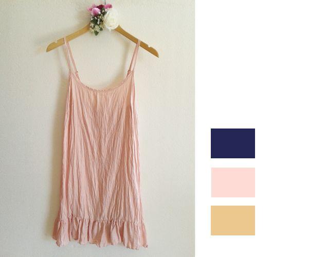 http://bsangels.com/index.php/endymata/dresses/forema-detail.html