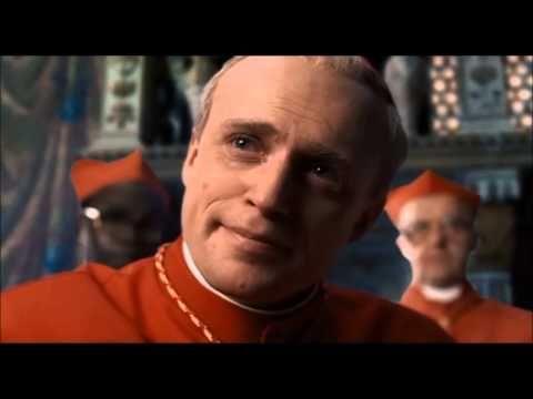La eleccion del Papa Juan Pablo II
