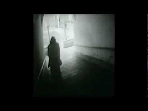 Certosa di Vedana (Belluno) Documentario RAI 1972 - YouTube