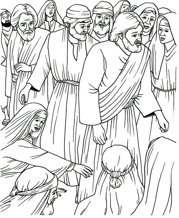 1002 best Art of Bible doodling images on Pinterest | Scriptures ...
