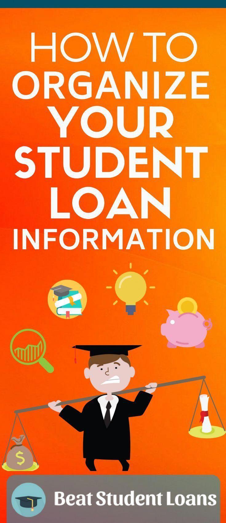 Guarenteed Loan
