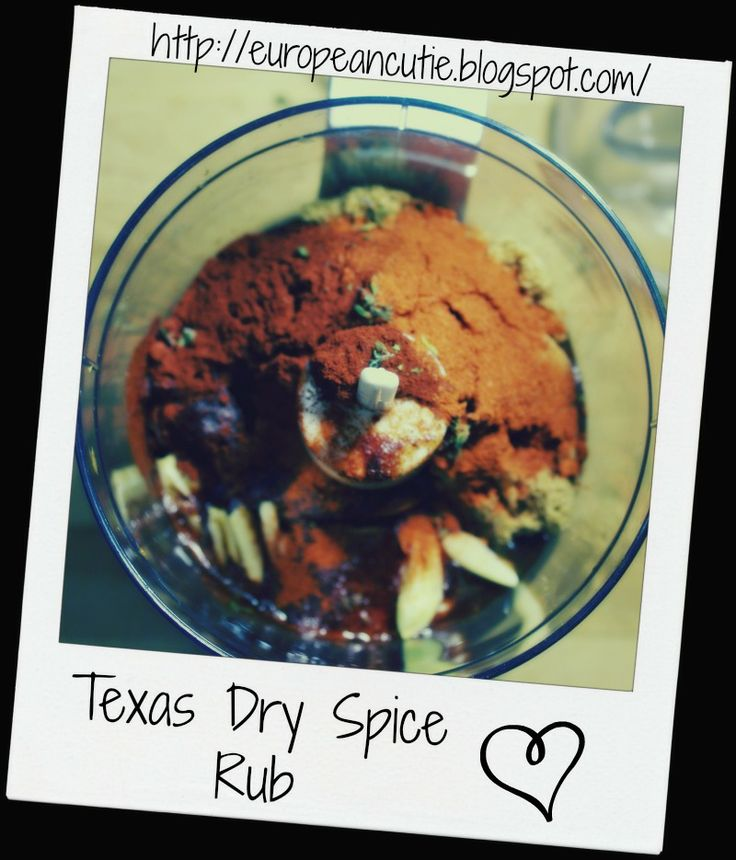 1000+ images about Culinary: Seasonings & Spices on Pinterest ...