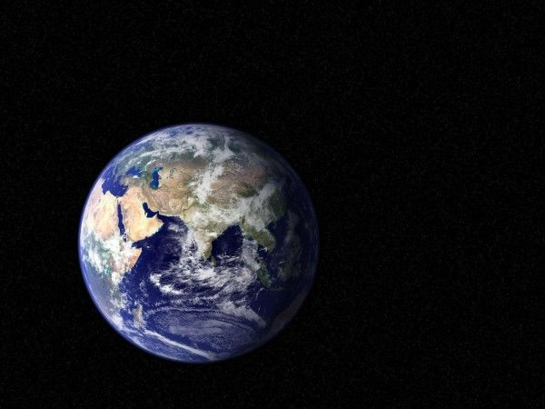 Hd space wallpapers 134 pinterest hd real earth voltagebd Images