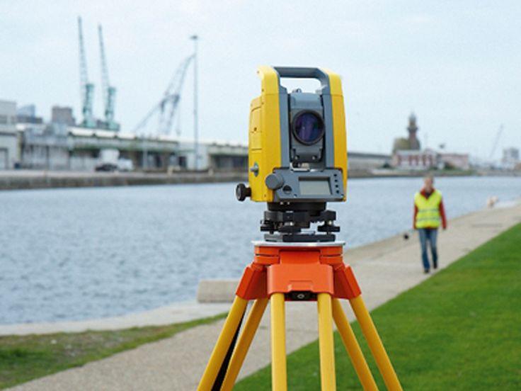 Measured Building Surveys - http://landsurveys.co.za/2016/01/31/measured-building-surveys/