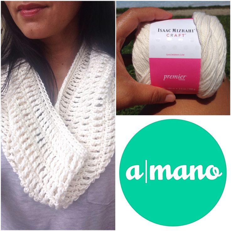 Made to order crochet items. Find us in Facebook and Instagram @amanomadewithlove
