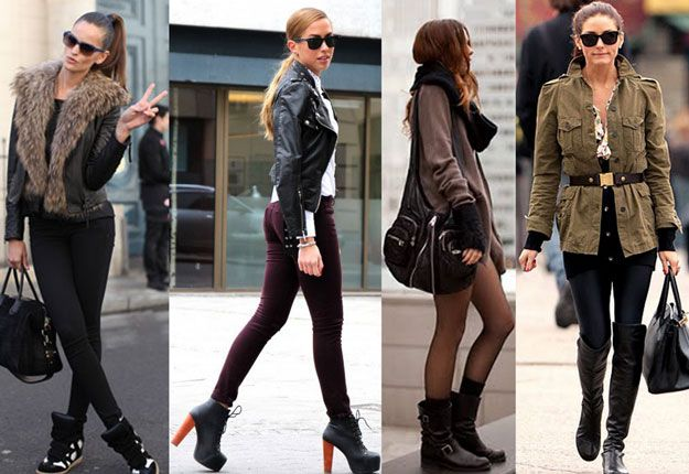Fall-Outfits-Guide-OPT
