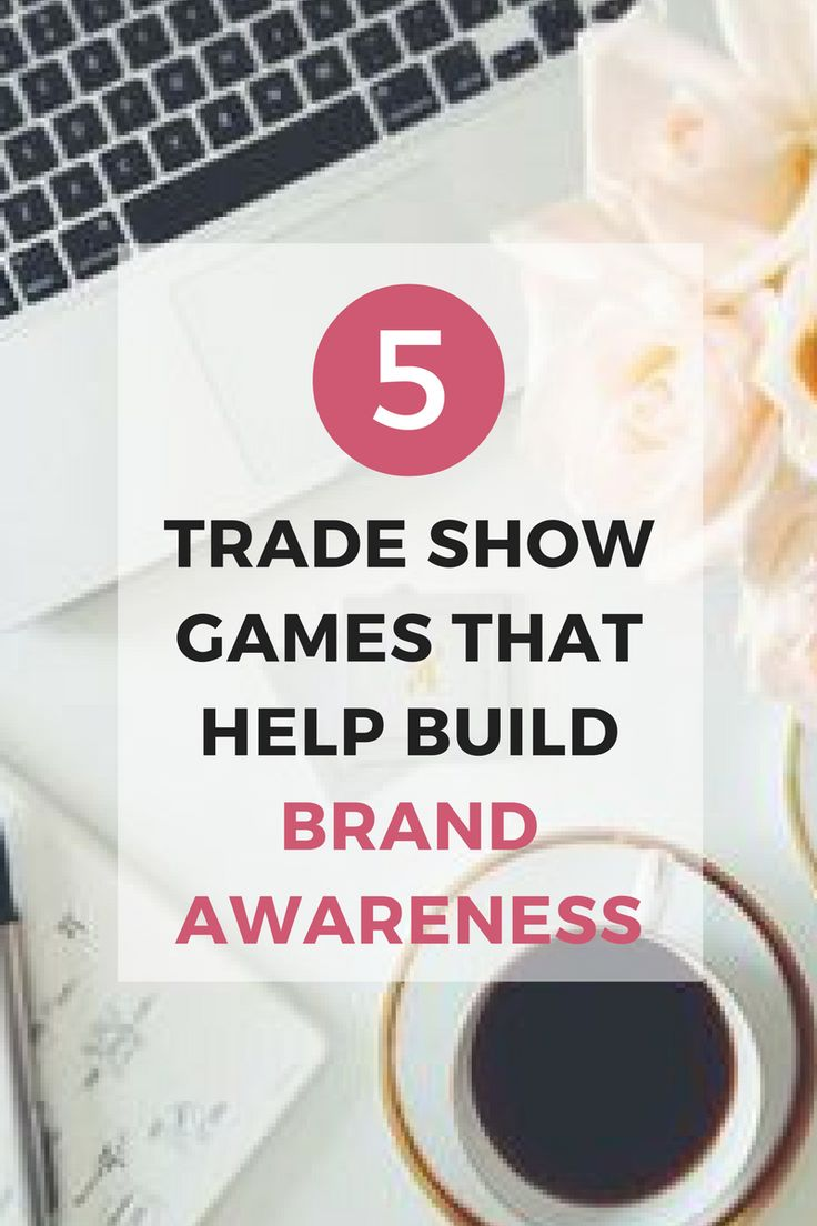Trade Show Booth Games : Best trade show booths ideas on pinterest