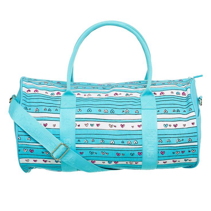 Barrel Bag 2 Smiggle Cute Products Pinterest