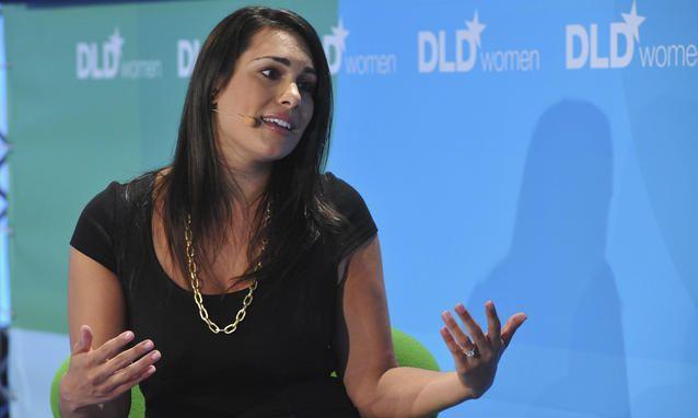 """Le dieci donne """"tecnologiche"""" under 30 più potenti"""