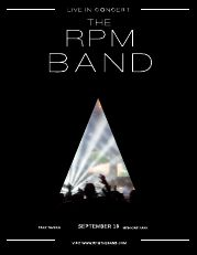 RPM 2015
