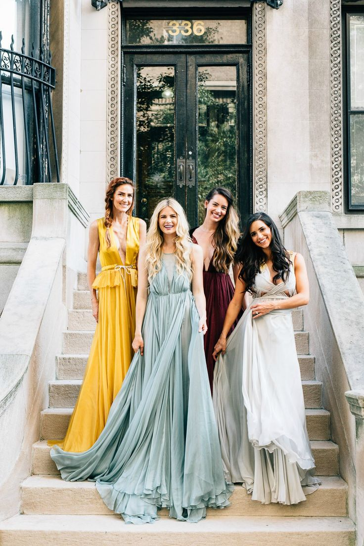 Best 25 city girl ideas on pinterest city girl life cityscapes okay i will try not to get too sappy in this post but these girls are ccuart Choice Image