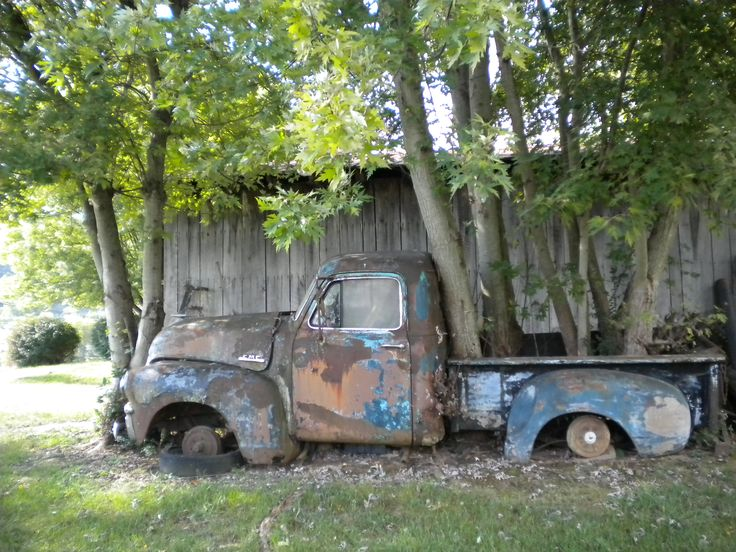 Best 25 Country Trucks Ideas Only On Pinterest