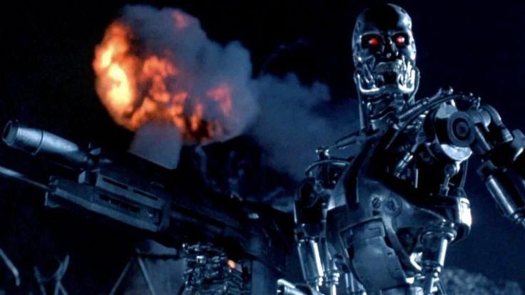 KampRobotter: Mens udviklingen af våbensystemer med kunstig intelligens fortsætter med uformindsket styrke, forstår vi stadig ikke til fulde maskinernes tænkning. Det kan blive afgørende for, at mennesker aldrig kommer til at overlade aftrækkeren til en maskine.