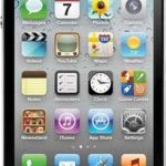 Buy online best price Apple iPhones5 at lowest price from our website Grand-Shopping.com.