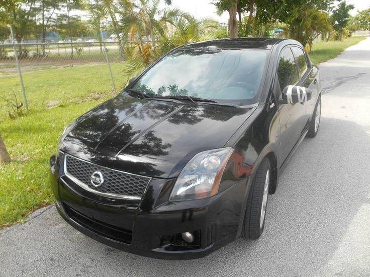 2007 Nissan Sentra $5999 http://www.idriveautosales.com/inventory/view/9480308