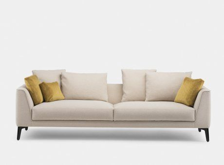 107 best sofas images on pinterest sofas couch and lounges