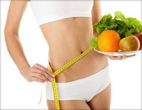 http://ayudaparaadelgazar.com/tres-alimentos-que-te-ayudan-a-perder-peso/  tres alimentos para adelgazar