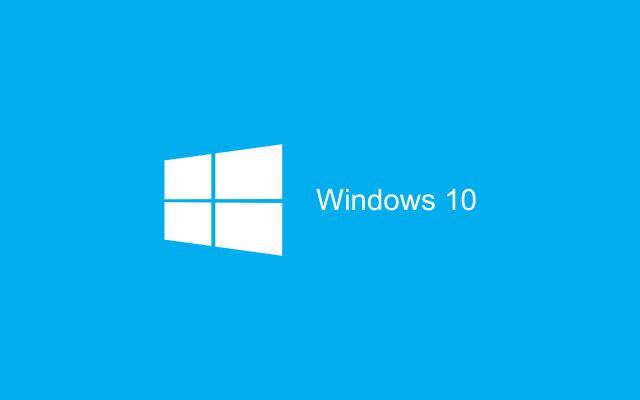 Perche` gli strumenti Anti-spia su Windows 10 sono nocivi Windows 10 e` famoso per una singola ragione: distrugge la Privacy, o almeno cosi` e` sembrato per lunghi mesi. Nel frattempo sono usciti diversi programmi e scripts che promettono di bloccare tutti  #microsoft #windows10
