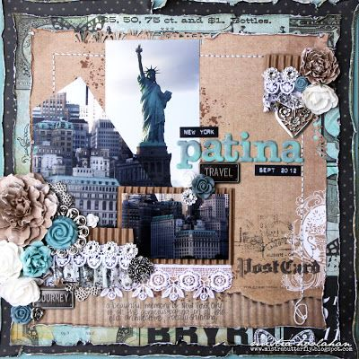 81 best images about new york on pinterest nyc for New york city day trip ideas