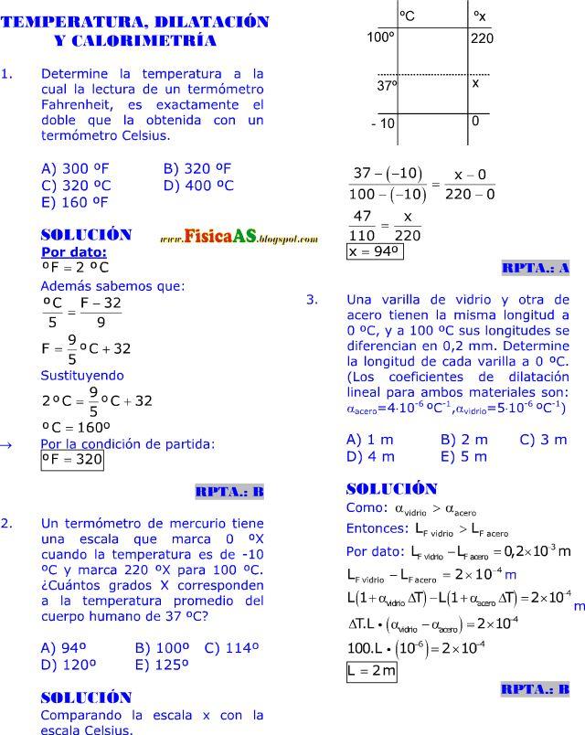 TEMPERATURA,+DILATACIÓN+Y+CALORIMETRÍA+EJERCICIOS+DESARROLLADOS+PASO+A+PASO+IMPRIMIR+GRATIS+(1).gif (640×804)
