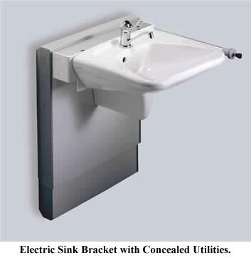 32 Best Office Sink Bathrm Images On Pinterest Bathroom