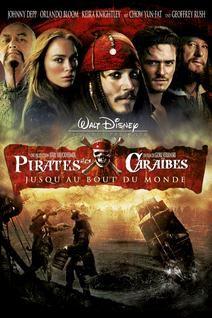 Films DisneyTek en streaming VOD   Nolim Films