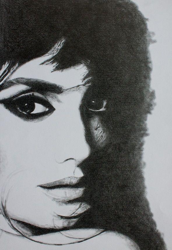 32. Penélope Cruz
