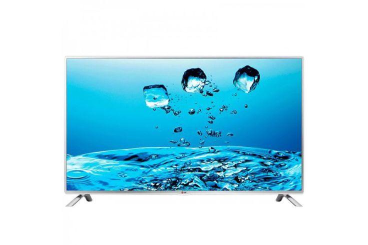 "OFERTA 23% - TV LG 32"" Smart LED HD Wi-Fi - DVBT2 Antes $ 999,900 Ahora $ 773,900"