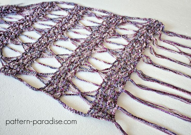 683 besten Crochet and Knitting - Hats, Scarves, Shawls & Bags ...