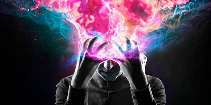 LEGION is an American cable television series created for FX by Noah Hawley, based on the Marvel Comics character David Haller / Legion. It is connected to the X-Men film series