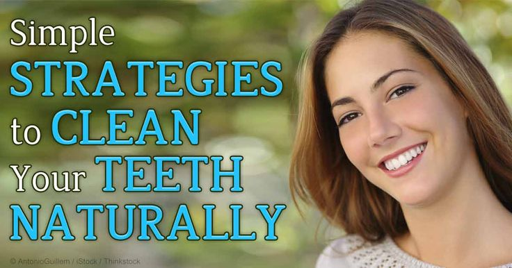 Nutsedge is a dirty, little weed that produces compounds that might help prevent tooth decay. http://articles.mercola.com/sites/articles/archive/2014/08/09/nutsedge-dental-health.aspx