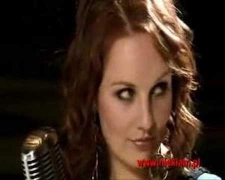 Teledysk z filmu Nie Kłam Kochanie - YouTube