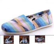 New Arrival Toms Women Fashion Shoes Blue [toms034] - $29.95 : Toms Shoes Outlet Store Online,Sale With High Quality Lowest Price,Buy Toms At Toms Clearance Shop Now.