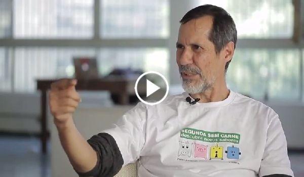Folha Política: Eduardo Jorge desmente Dilma: 'Éramos a favor da ditadura comunista'; veja o vídeo