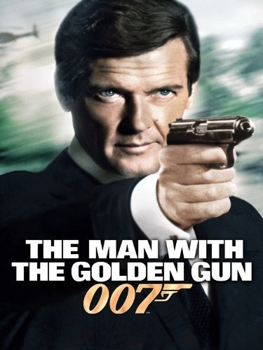 quantum of solace free download in hindi