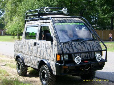 Sherp Atv For Sale >> 17 Best images about MULTICAB/WAR-VAN on Pinterest | Mad max, 4x4 off road and Portal