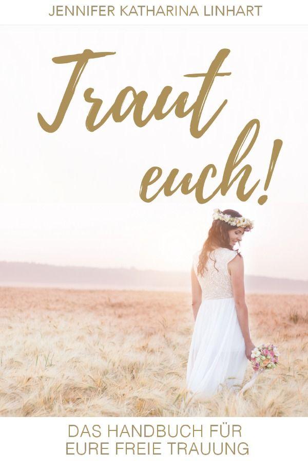 23 besten Inspirationen Ritual freie Trauung Bilder auf Pinterest