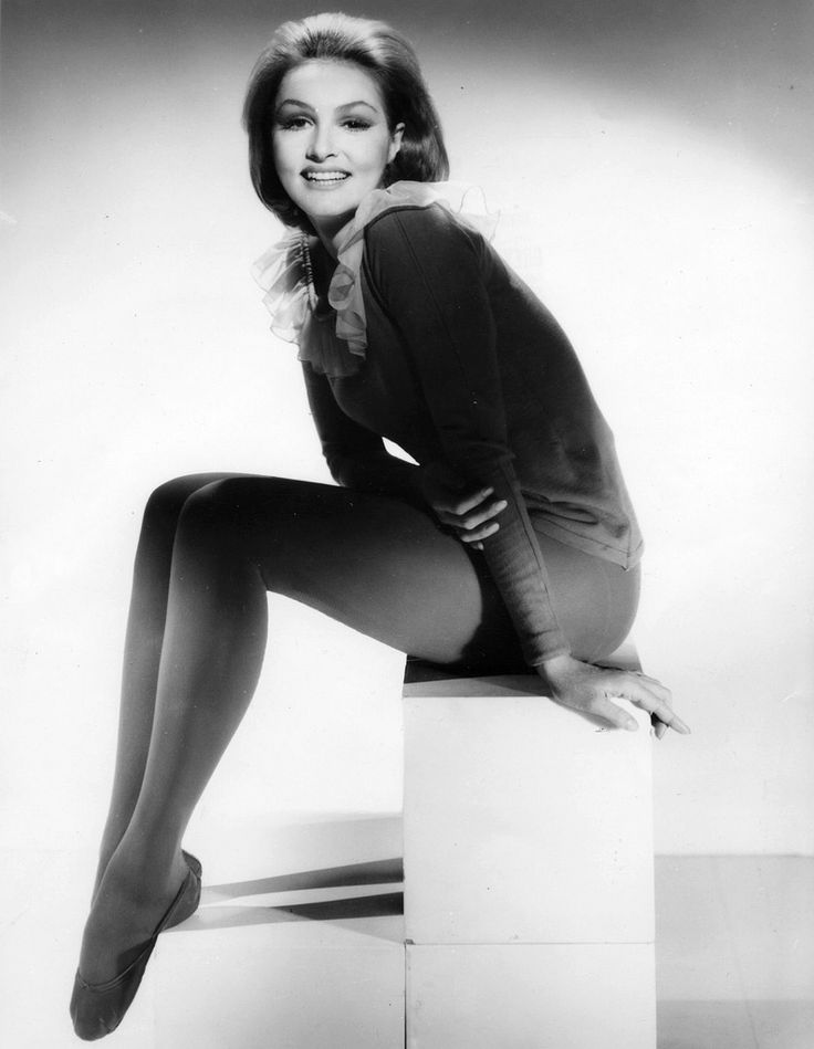 1000 Images About Julie Newmar On Pinterest I Like