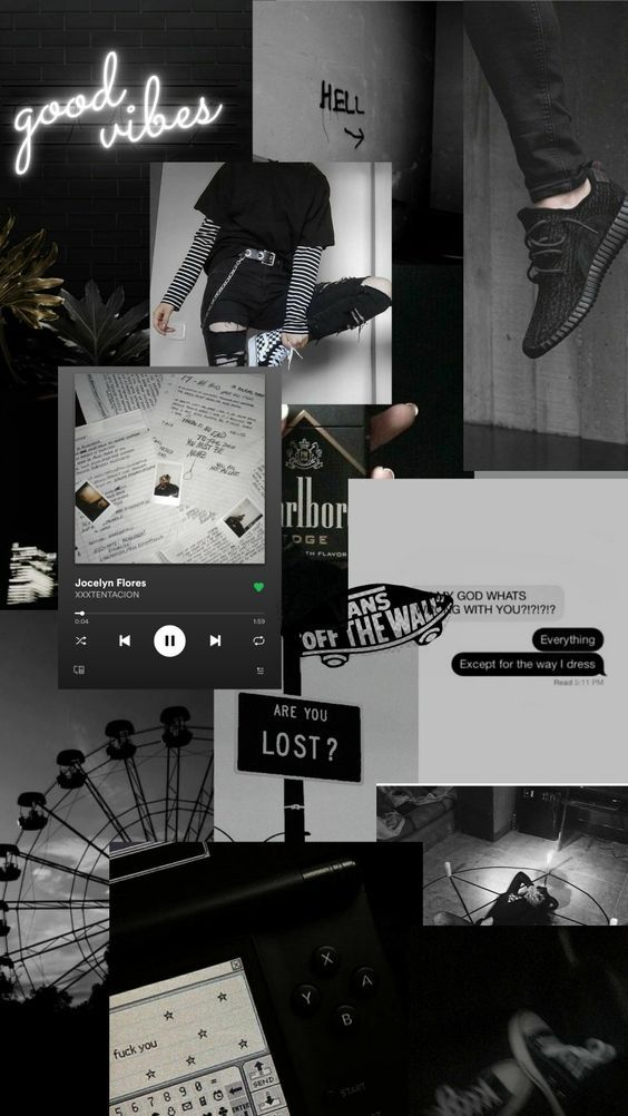 black aesthetic wallpapers in 2020 black aesthetic