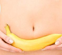 Essen bei Durchfall Um Durchfall zu behandeln, müssen Sie nicht gleich zu Tabletten oder anderen Medikamenten greifen. Oft hilft schon die richtige Ernährung, um Magen und Darm wieder zu beruhigen.