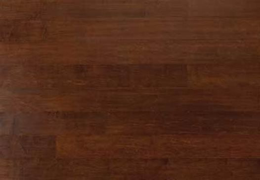 17 best images about flooring on pinterest wide plank for Columbia flooring