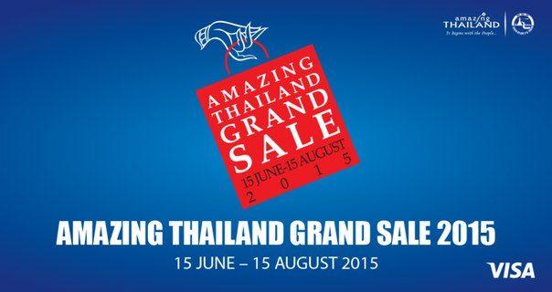 Акция!  Главный приз поездка в Таиланд на 1 год!  В отличие от остальных бесплатных хостингов здесь дают PHP и MySQL без ограничений. Вы получите полный доступ к последним версиям PHP и MySQL. Никаких текстовых ссылок. Никаких всплывающих окон. Никаких раздражающих баннеров. Ваш сайт на все 100% останется без навязчивой рекламы.  Ежегодная акция Amazing Thailand Grand Sale 2015 продолжается в крупнейших городах Таиланда в том числе в Бангкоке Чиангмае Хат Яй Паттайе Хуа-Хине Удон Тхани и на…