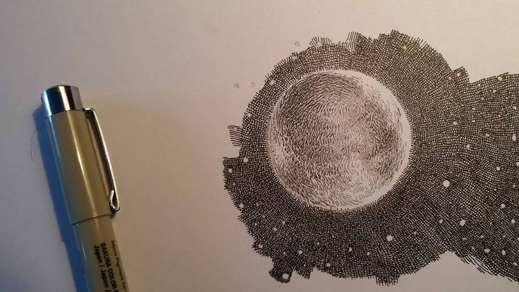 """Art of Bogdan Lupescu on Instagram 425. """"But on some nights of full moon, even here, at the end of the world, it keeps playing. I can still hear it!"""" #sneakpeek #artistatwork #illustration #drawing #bogdanlupescu #dayofdrawing #steampunk #BD #scketch #ink #lineart #copicmarkers #pigmamicron #work #illustratorlife #art #watercolor #brush #handdrawn"""
