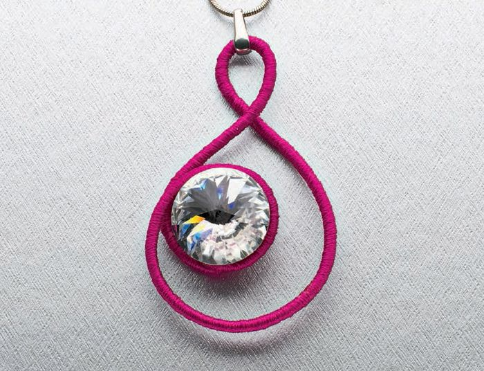 549 best wire jewelry making and wire wrapping images on Pinterest ...