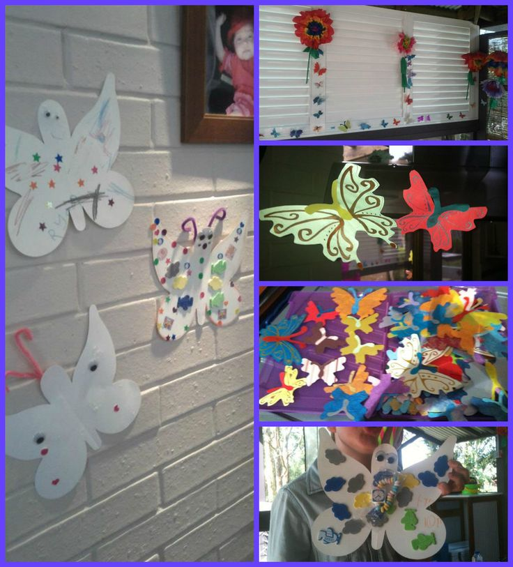 Chloe's Pin Worthy Enchanted Butterfly Garden Party - Pin Worthy Parties