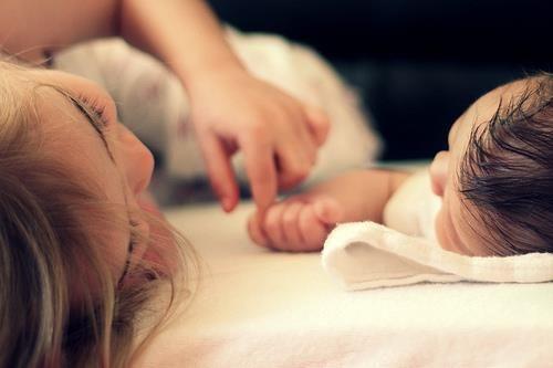 Poemas para as Mães. Homenageie a sua!