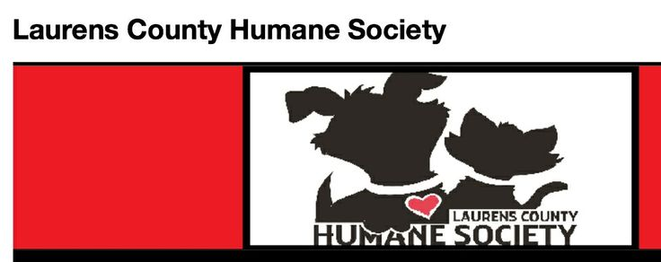 18+ Laurens county animal shelter ideas in 2021